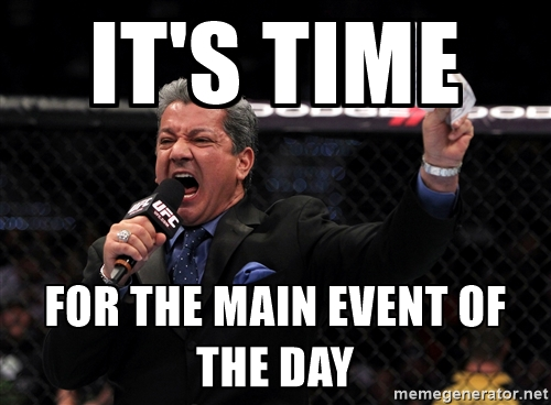 bruce-buffer-its-time