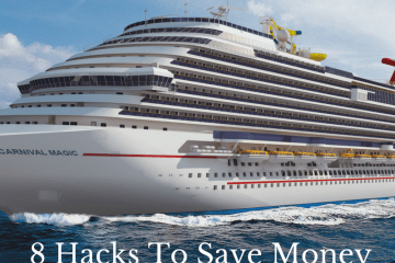 8-hacks-to-save-money-on-a-cruise-trip
