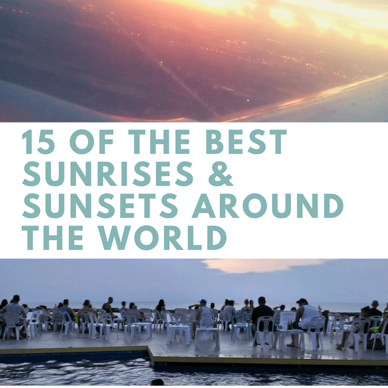 15-Of-The-Best-Sunrises-Sunsets-Around-The-World