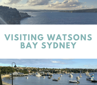 visiting-watsons-bay-sydney