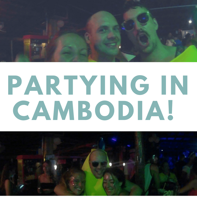 partying-in-cambodia