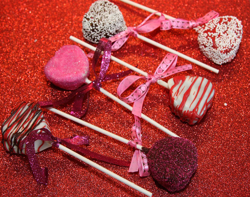 Give-Try-to-The-Lollipop-Cookies