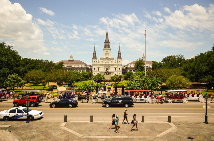 New-Orleans-5-Must-Visit-Destinations-USA-Spring-2018