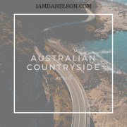 The Aussie Countryside Essentials | Guest Post