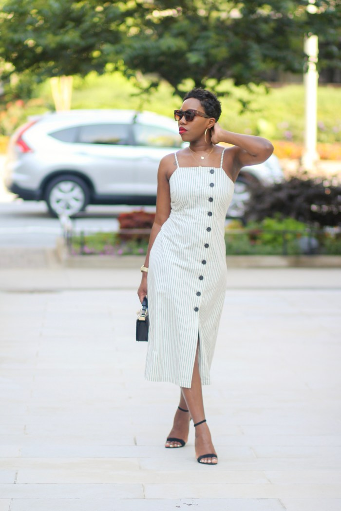 Personal Style: How to Find Your Fashion Formula