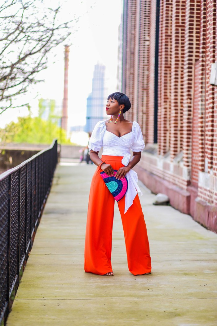2019 Style Review – Our Favorite Looks I Rocked This Year