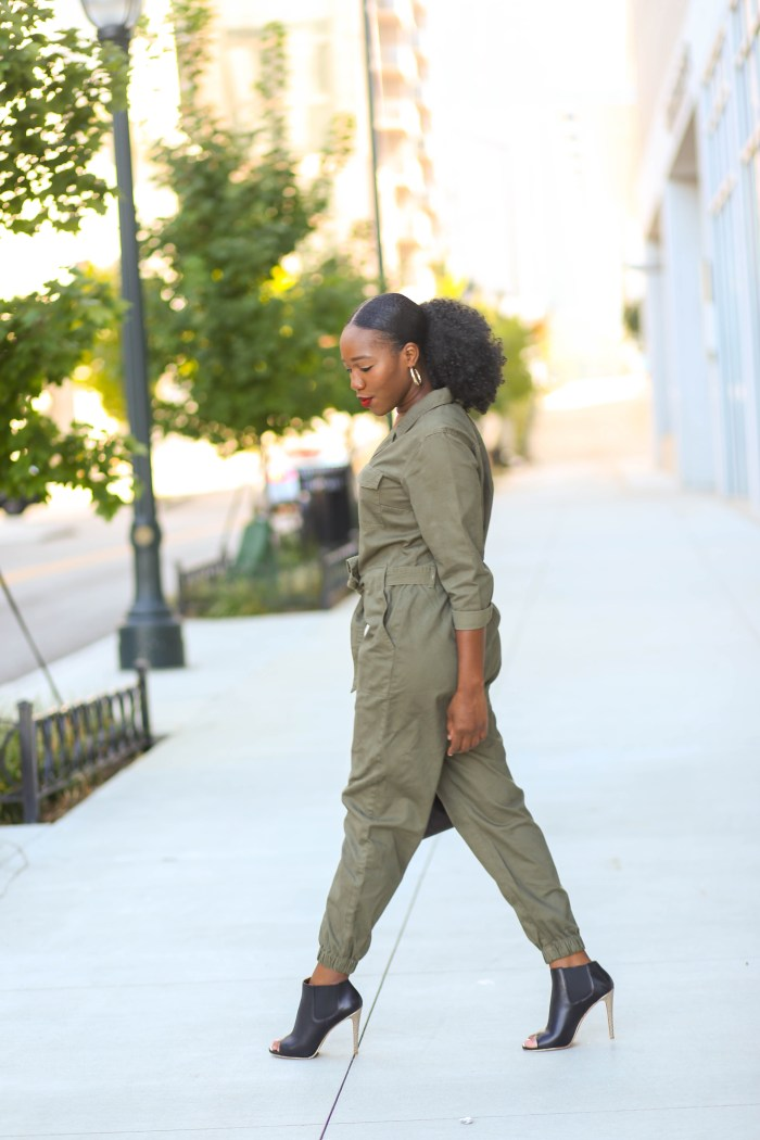 Fall Wardrobe Shopping? 3 Things To Do Before You Get Started
