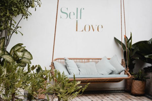Valentine's Day Love: 6 Ways to Inject Self-Love Into Your Life Everyday