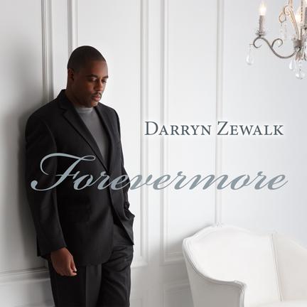forevermore darryn zewalk