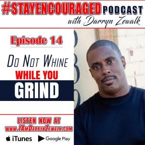 podcast-EP14