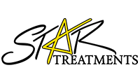 Star Treatments
