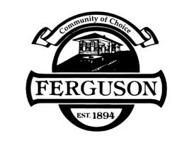FergusonMO