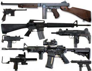 assaultweapons (1)