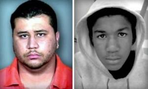 trayvon_martin_zimmerman