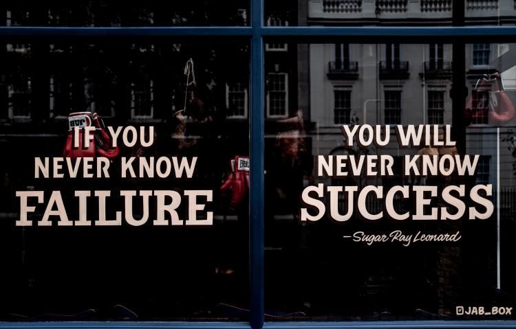 fail-your-way-to-success