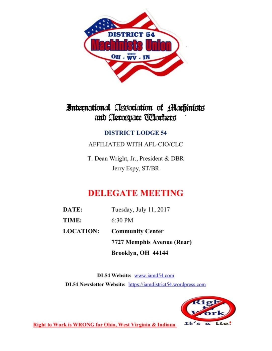 Delegate Meeting Notice.jpg