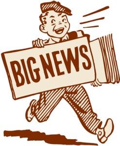 big-news icon