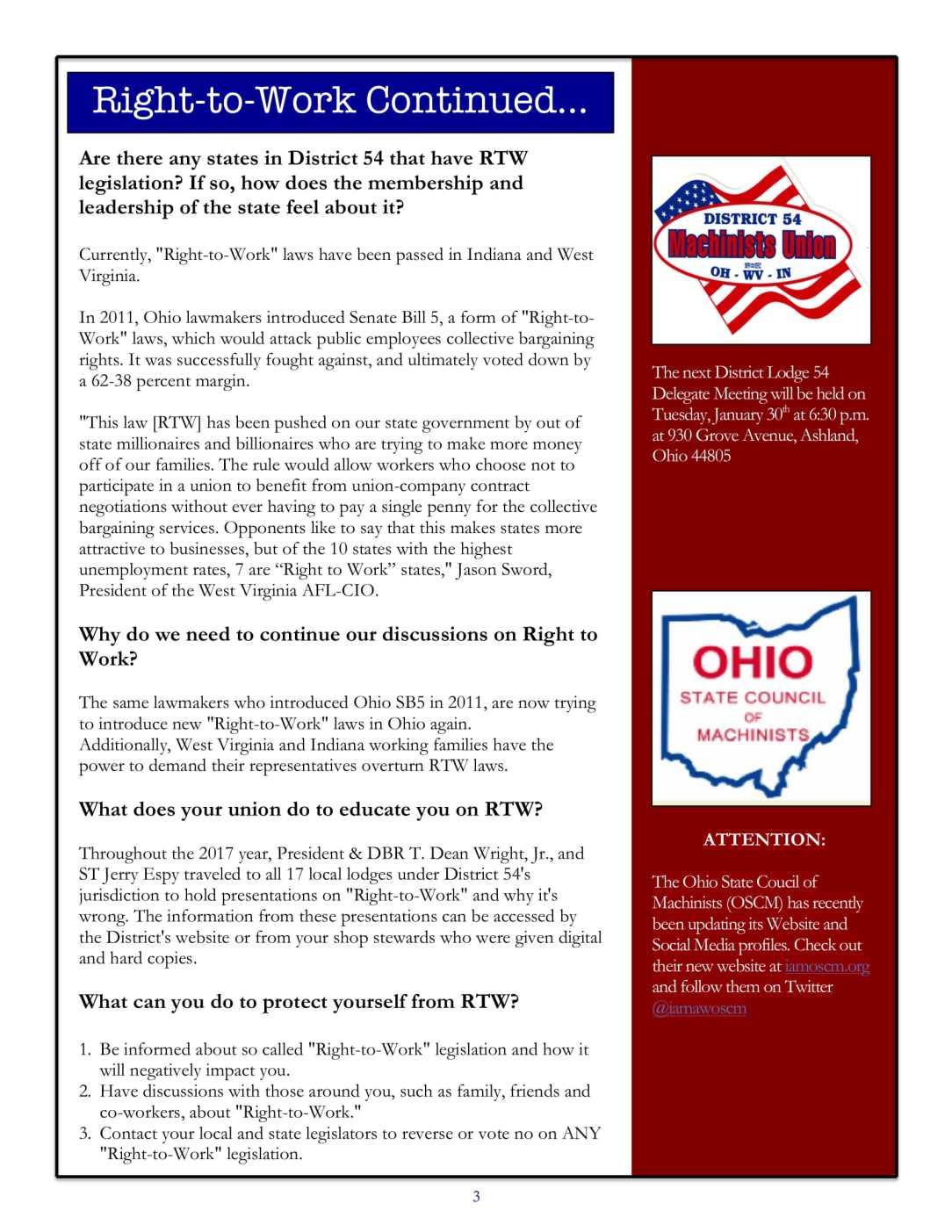 January 2018 Newsletter-03