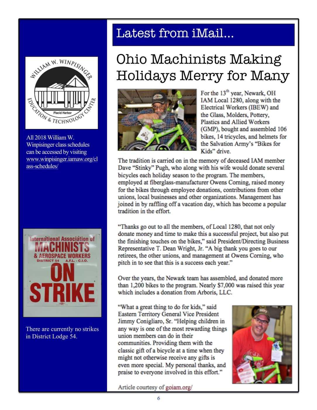 January 2018 Newsletter-06