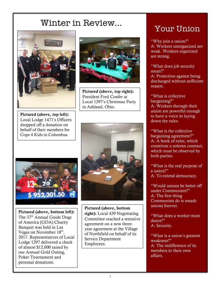 January 2018 Newsletter-07