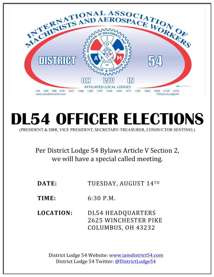 August 14th, 2018 Officer Elections Flyer-1.jpg