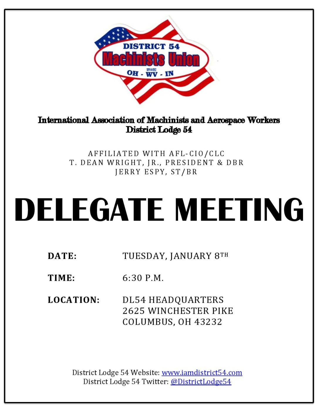 Delegate Meeting Flyer; Jan. 8th-page-001.jpg