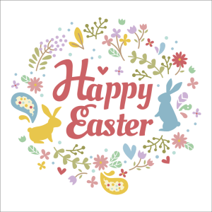 1764570-Happy-easter-card-5866cead5f9b586e02f3f599