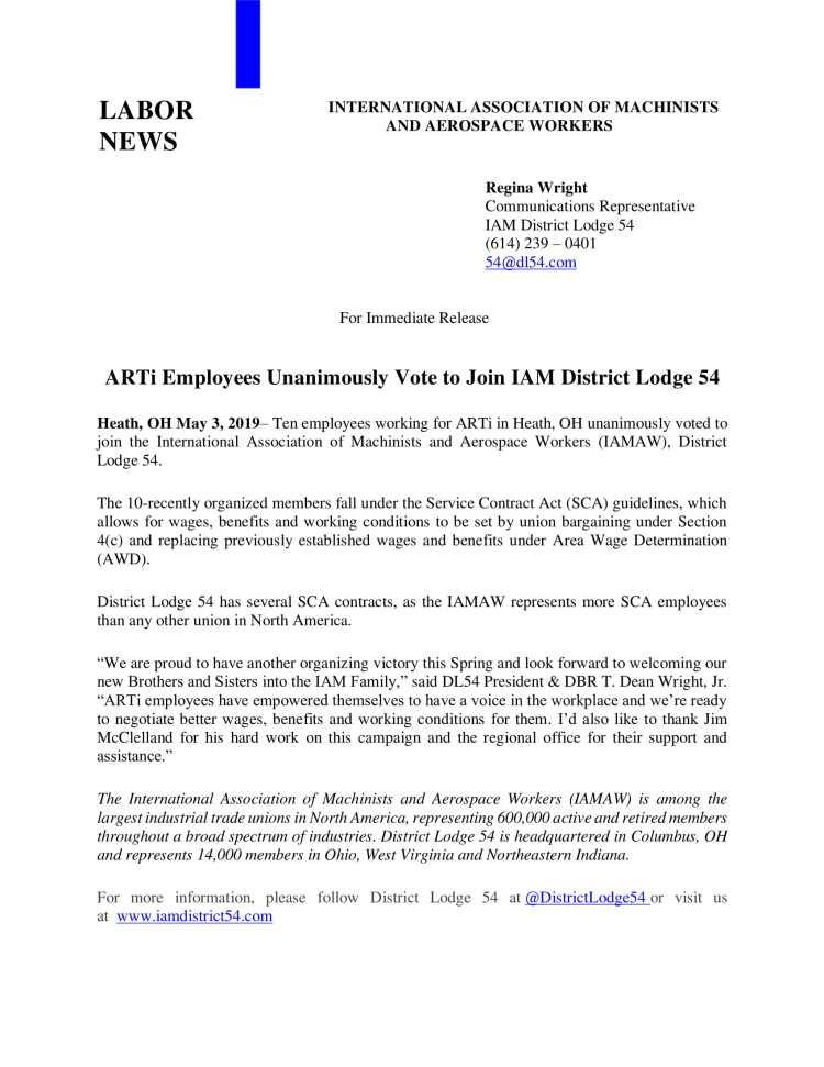 ARTi Press Release 05.03.19 3.02.45 PM-1.jpg