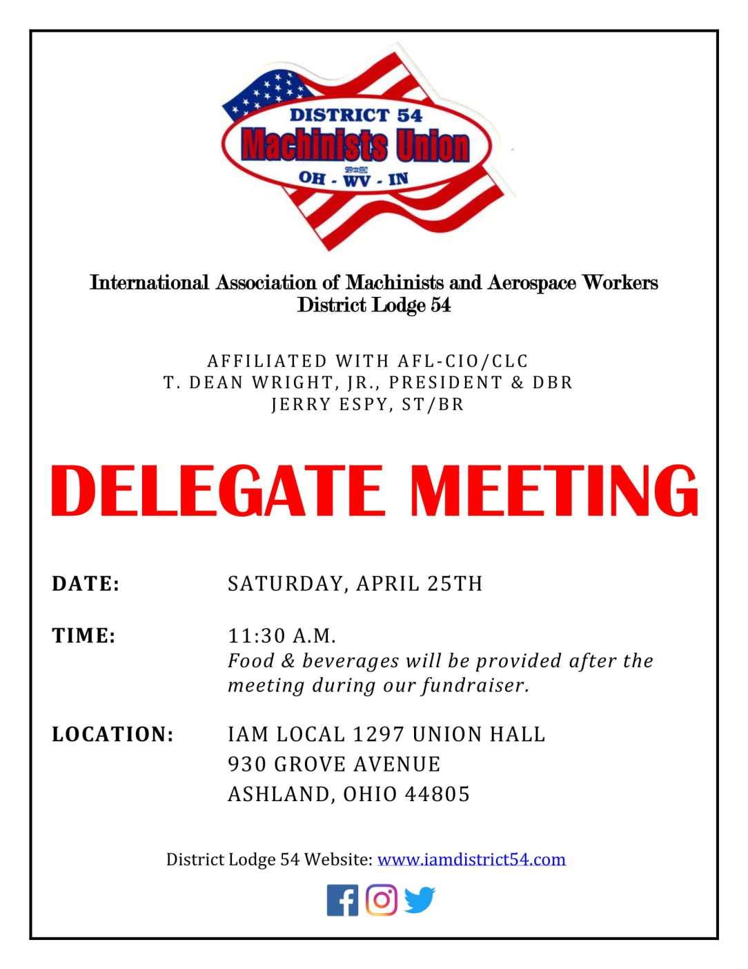 April 2020 Delegate Meeting Flyer-1.jpg