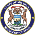 Michigan Workers' Compensation