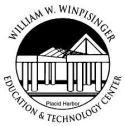 William W. Winpisinger Center