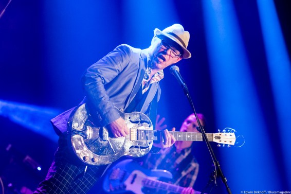 20161008_new_blues_festival_assen_25512