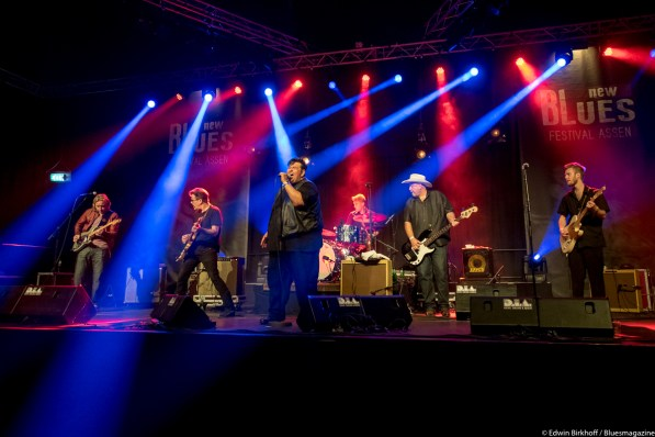 20161008_new_blues_festival_assen_8453