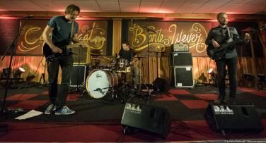 20161008_new_blues_festival_assen_8462