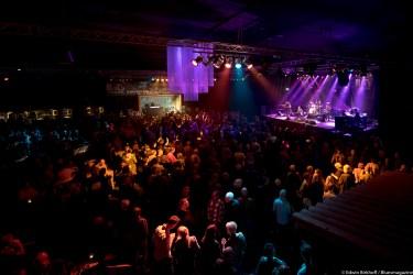 20161008_new_blues_festival_assen_8529
