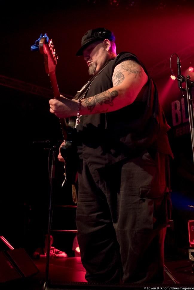 20161009_new_blues_festival_assen_26214