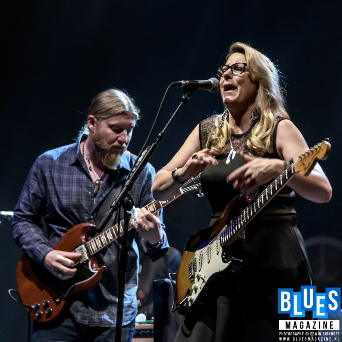 20170331_Tedeschi_Trucks_Band_21753