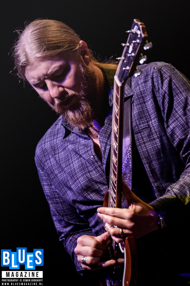20170331_Tedeschi_Trucks_Band_21900