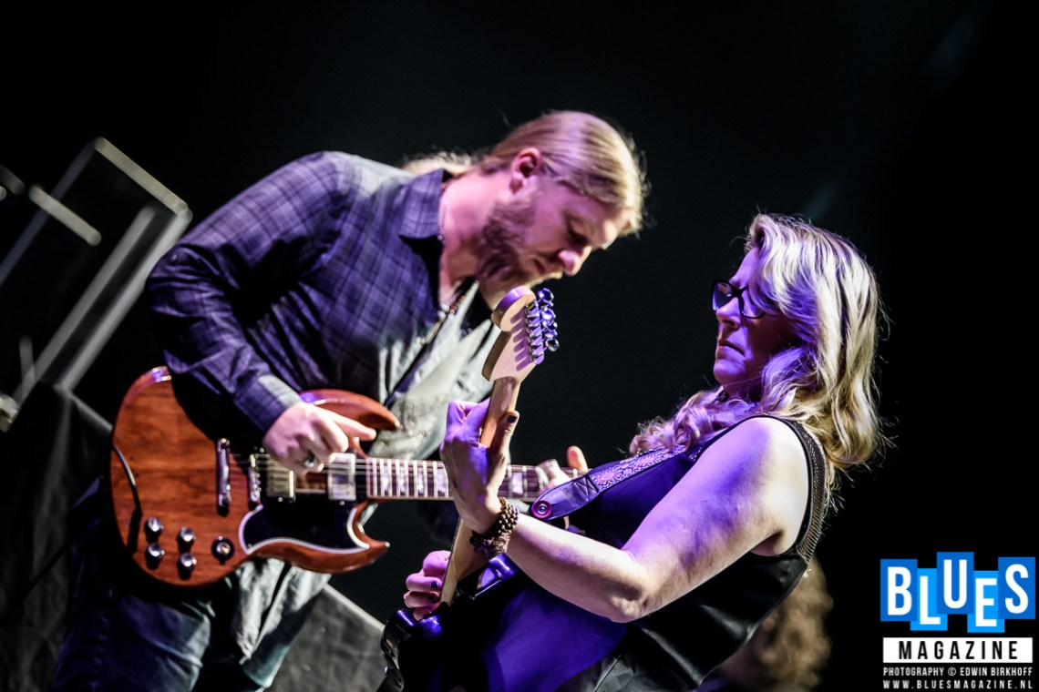 20170331_Tedeschi_Trucks_Band_21914