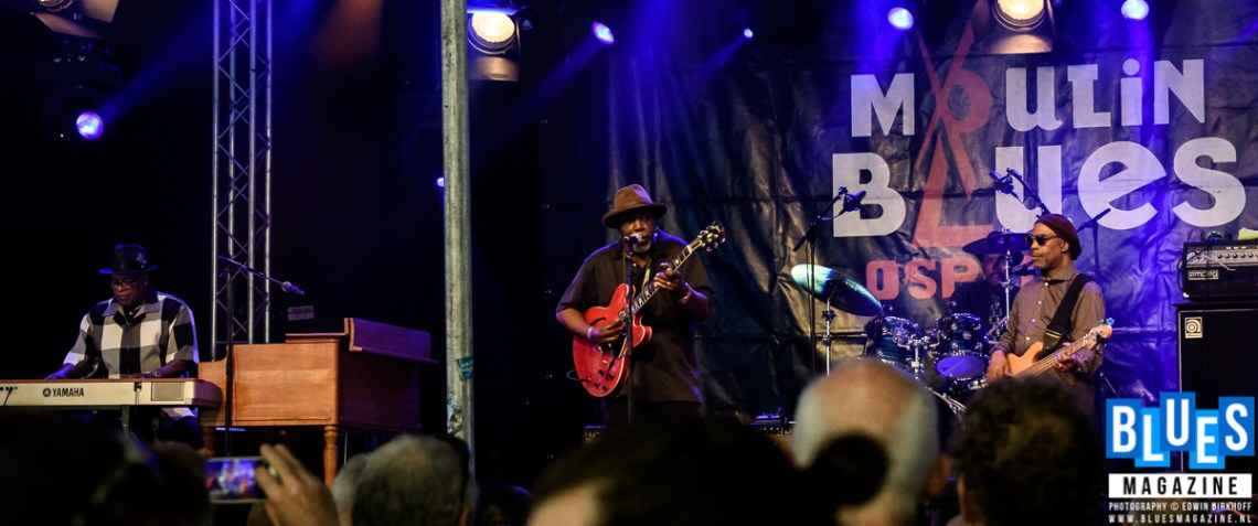 20170506_Lurrie_Bell_27792