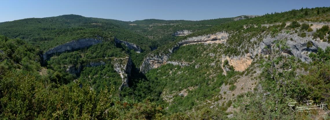 20170619_Provence_2032-Pano