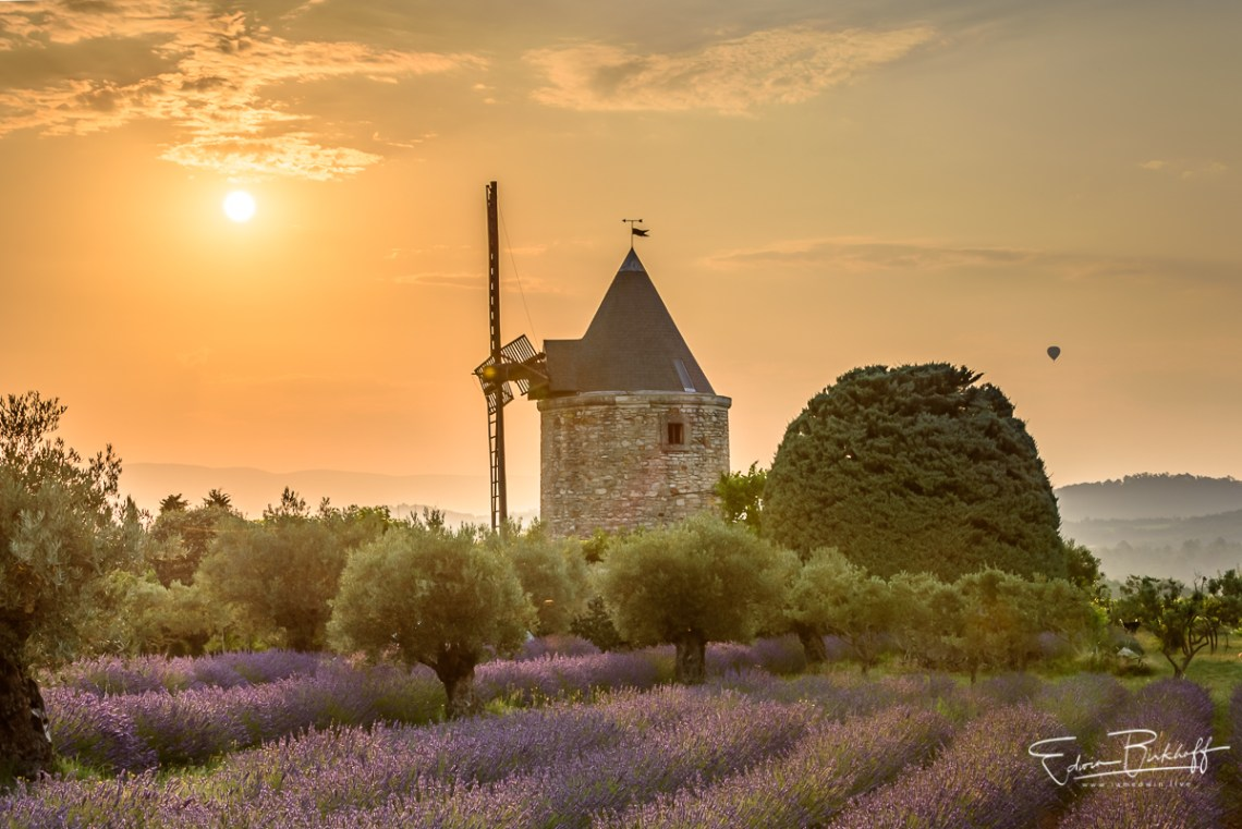 20170624_Provence_2729