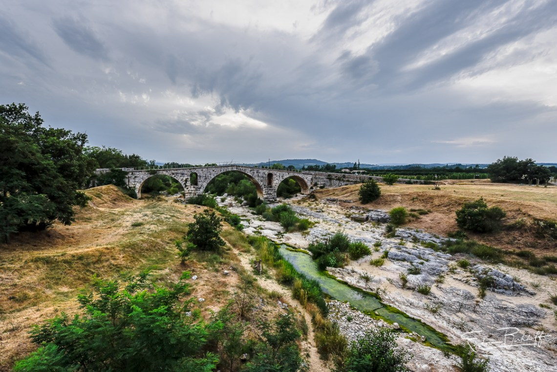 20170626_Provence_2802