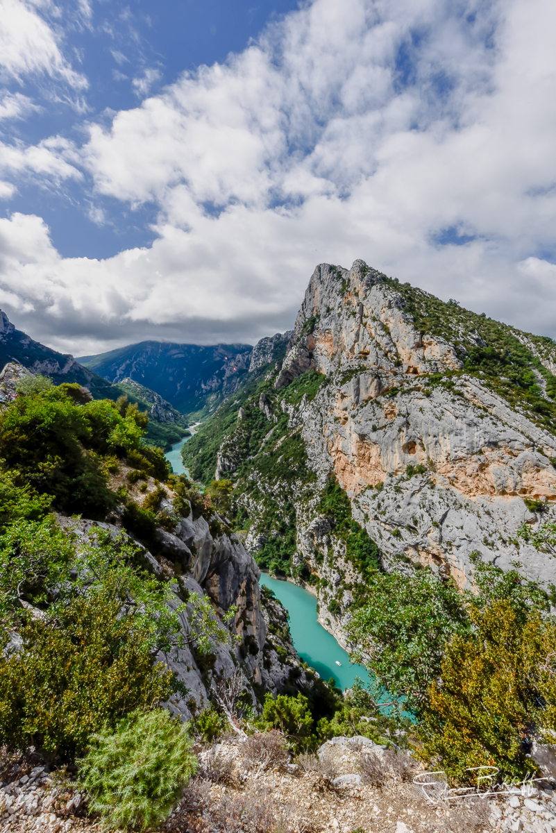 20170629_Provence_2987