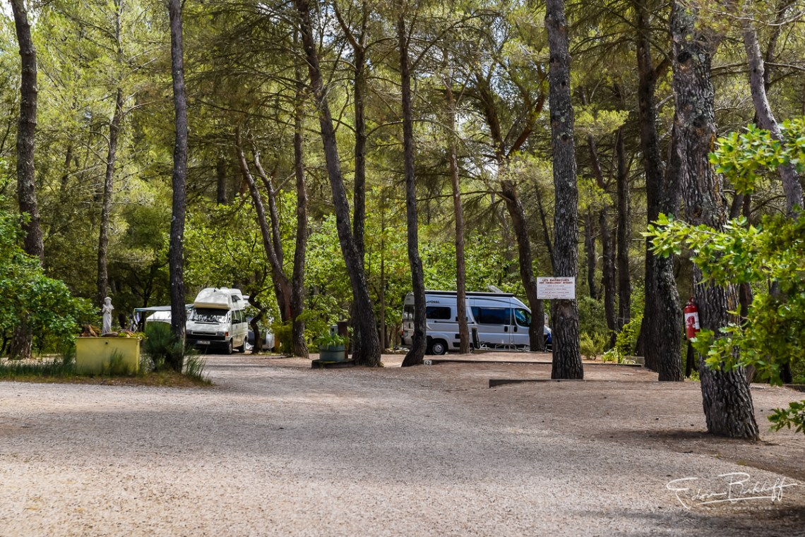 20170701_Provence_3312