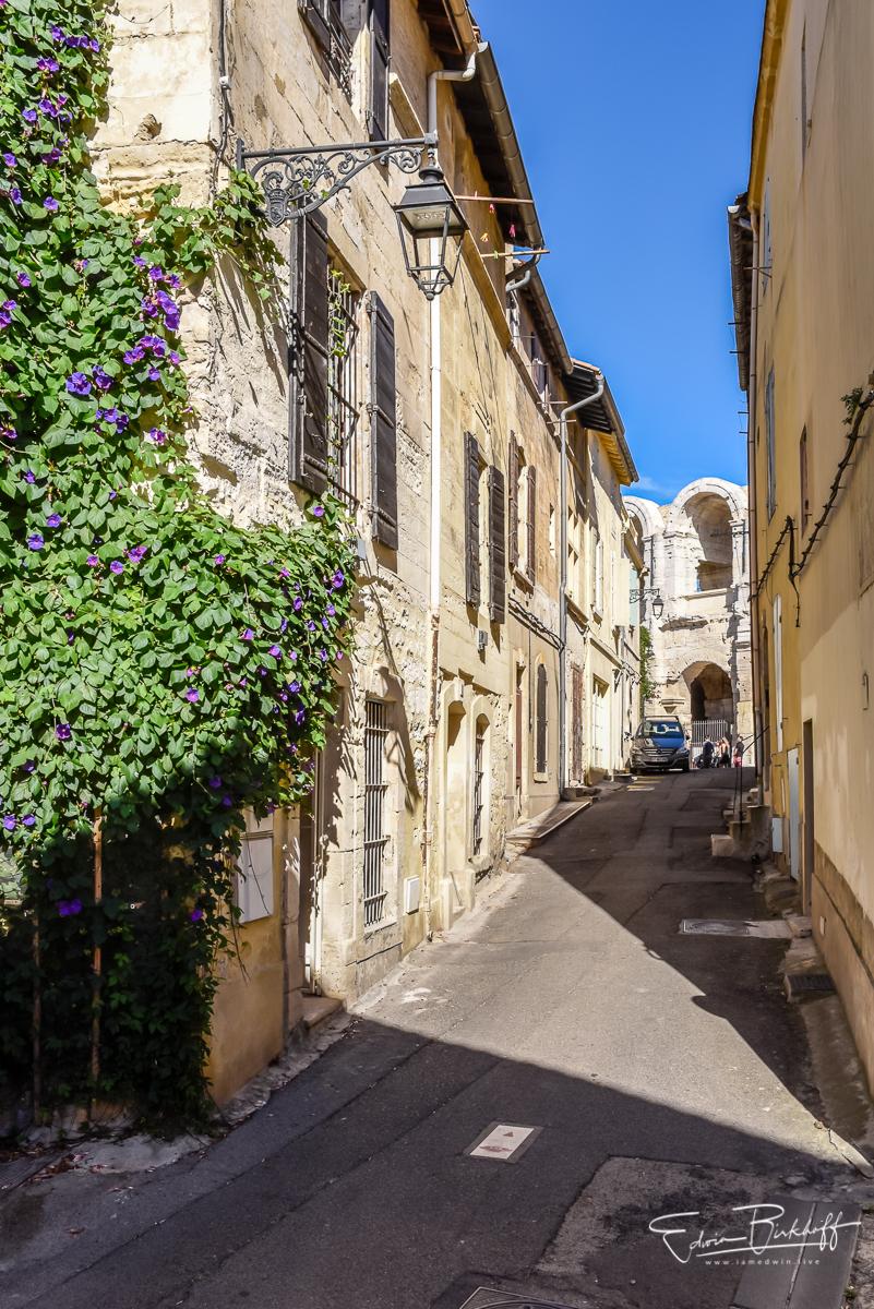 20170701_Provence_3334