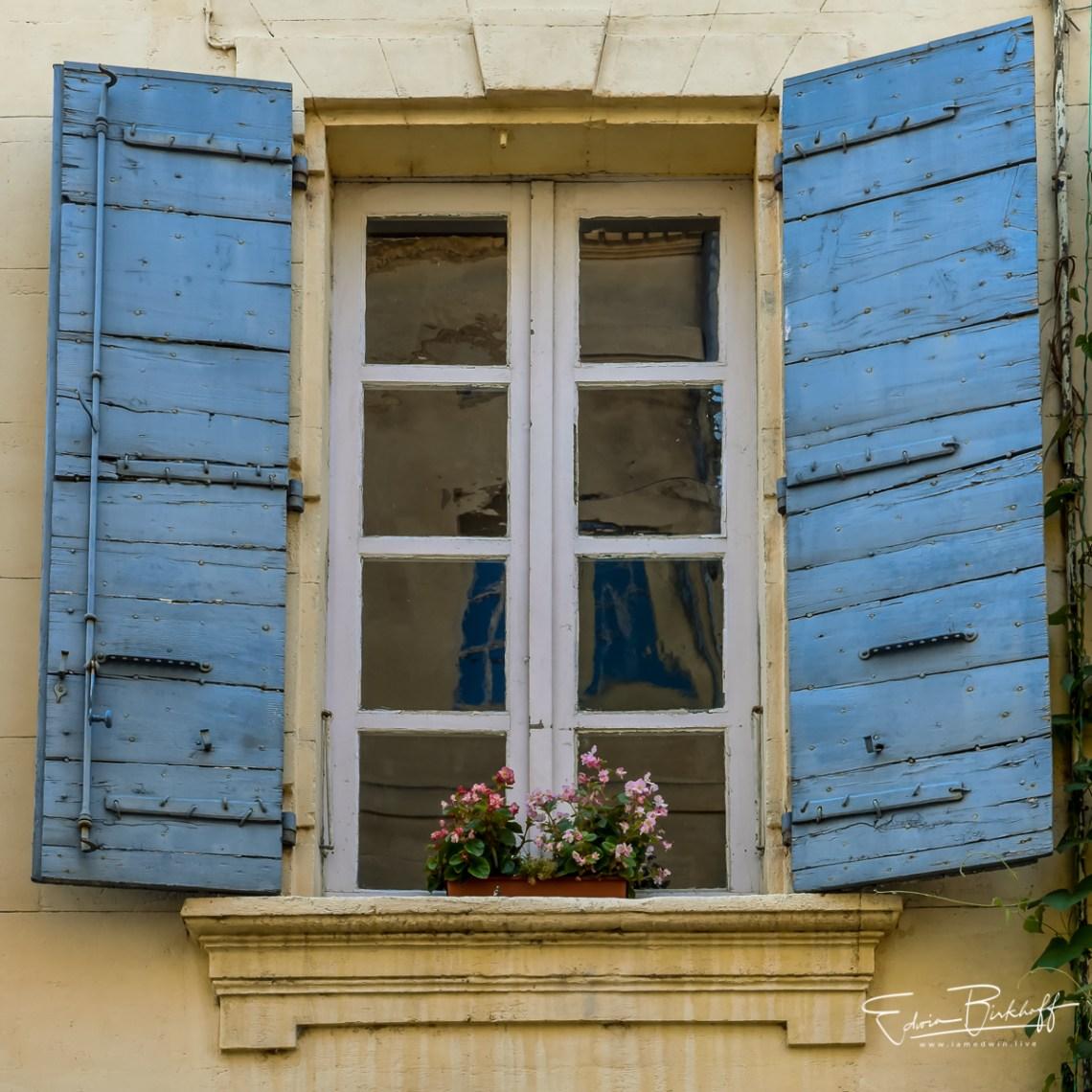 20170701_Provence_3355