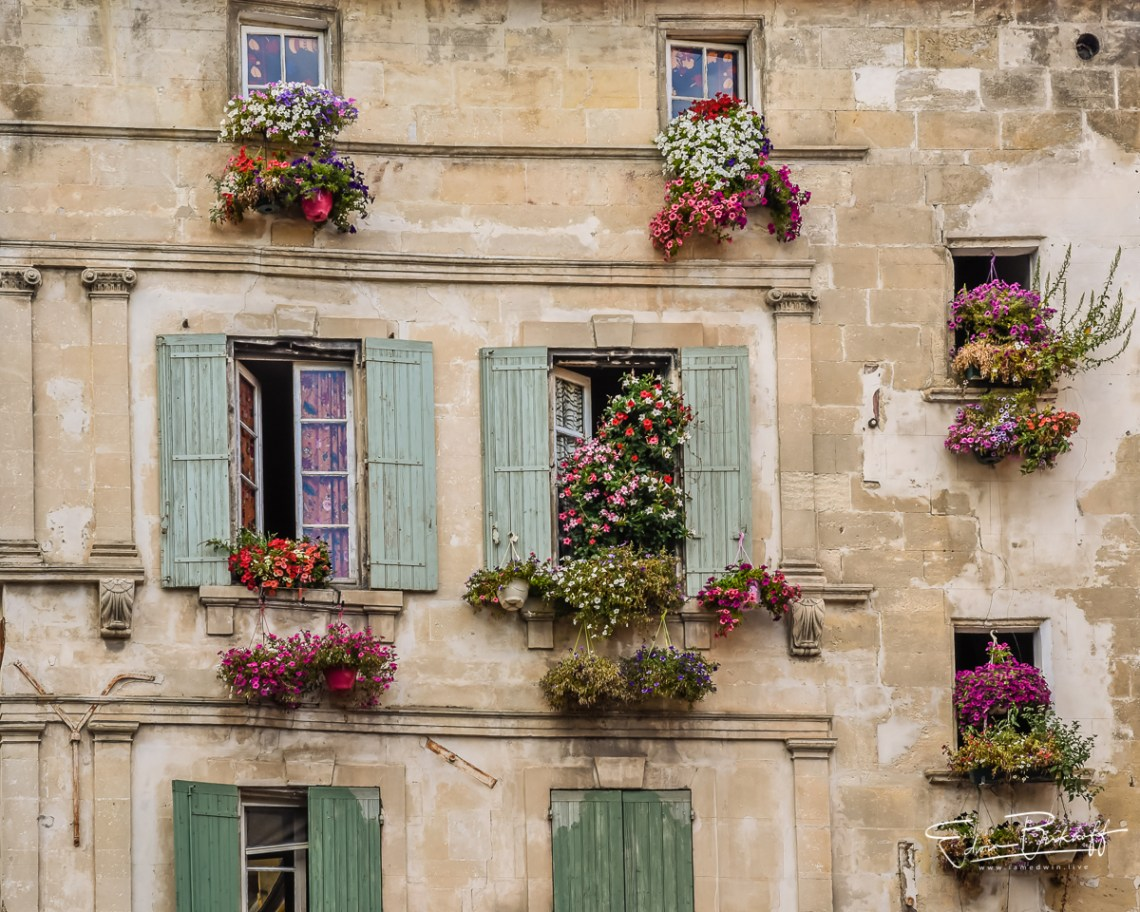 20170701_Provence_3362