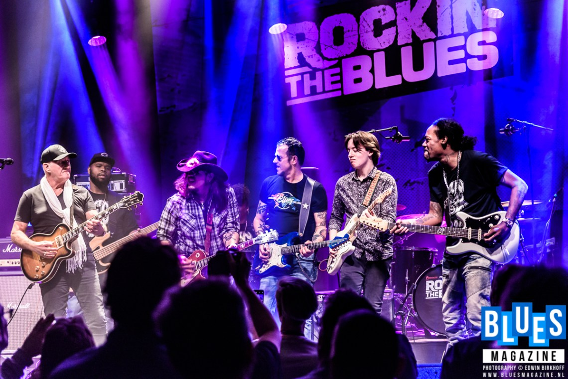 20180316_RockintheBlues_1209