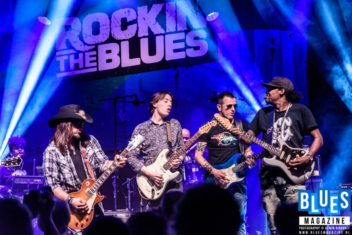 20180317_RockintheBlues_1280